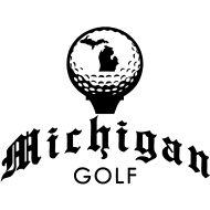 michigan-golf