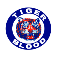 tiger-blood_design