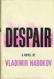 175px-Despair_(novel)_1st_edition_coverart
