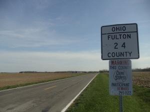 Fulton 24