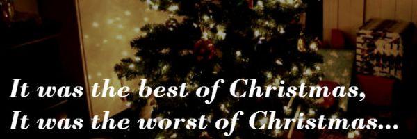 Christmas Contest1