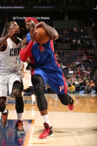The 2013-14 season hasn't panned out quite as expected for Josh Smith and the Pistons. (Photo credit: NBA.com)