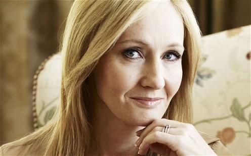 JK-Rowling-SUM_2348620b[1]