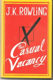 the-casual-vacancy[1]