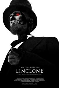 Linclone