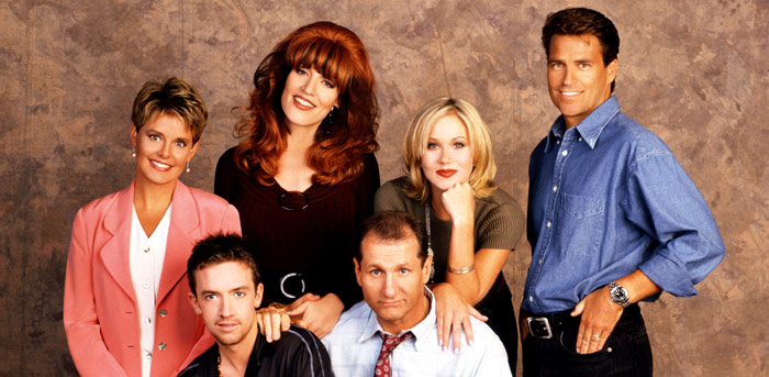 Instead of rebooting the series or creating a spin-off starring Ted McGinley, Married... With Children may be coming back in the form a sequel centered around Bud Bundy.