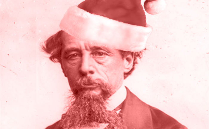 dickens-christmas-contest-full-size